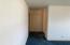 1731 Lupine Court, Sheridan, WY 82801