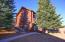40 Upper Hideaway Lane, Big Horn, WY 82833