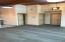1300 Burton Street, Unit C, Sheridan, WY 82801