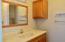 443/445 W 17th Street, Sheridan, WY 82801