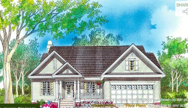 1961 Fairway Court, Sheridan, Wyoming 82801, 4 Bedrooms Bedrooms, ,3 BathroomsBathrooms,Residential,For Sale,Fairway,20-1184