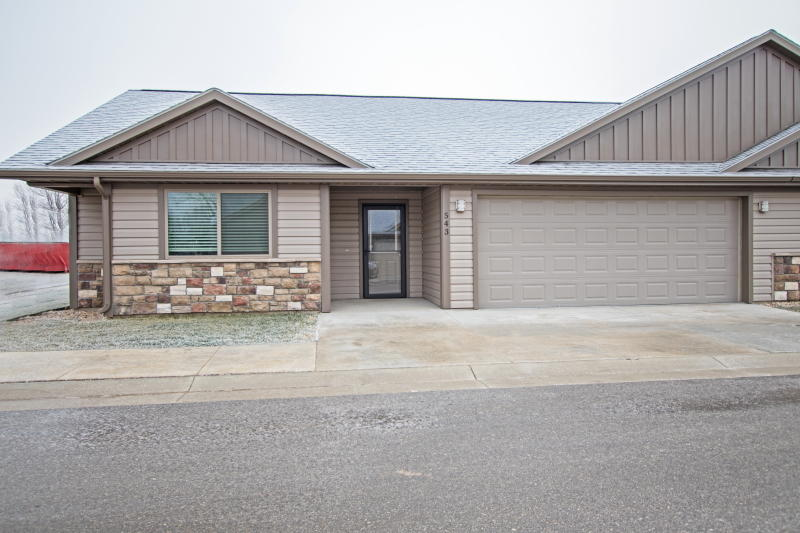 543 Minnow Path, Sheridan, Wyoming 82801, 2 Bedrooms Bedrooms, ,2 BathroomsBathrooms,Residential,For Sale,Minnow,20-1186