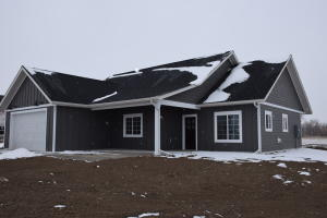 2 TR Lane, Ranchester, WY 82839
