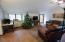 314 Pheasant Place, Sheridan, WY 82801