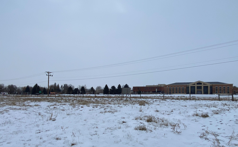 Coffeen Avenue, Sheridan, Wyoming 82801, ,Building Site,For Sale,Coffeen,20-1189