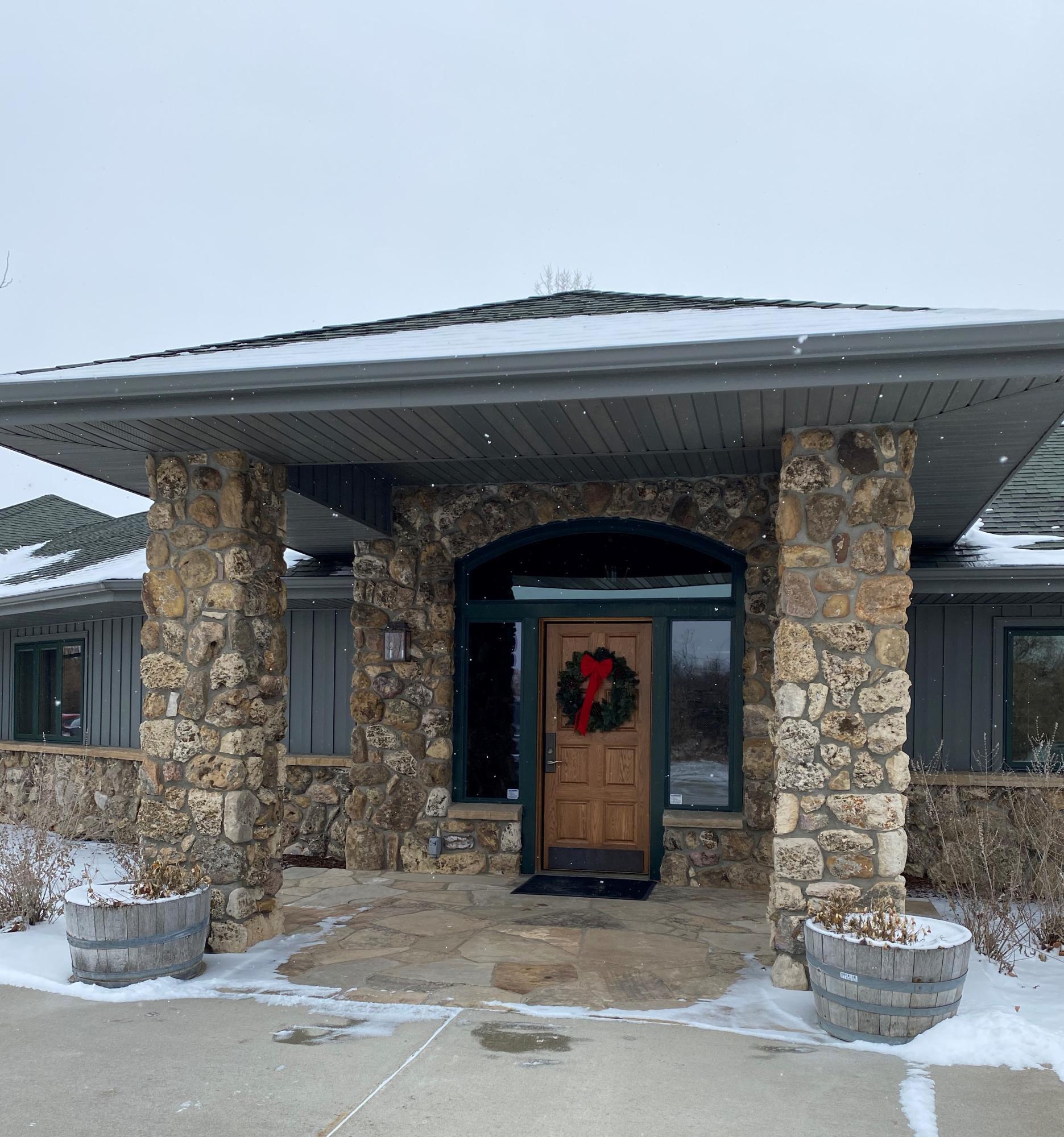 Wetlands Drive, Sheridan, Wyoming 82801, ,Commercial,For Sale,Wetlands,20-1187