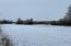 Wetlands Drive, Sheridan, WY 82801