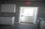 66 N Lobban Avenue, Buffalo, WY 82834