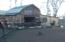 57 Fischer Drive, Story, WY 82842