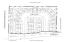 697 Clark Circle, Lot 7, Sheridan, WY 82801