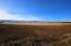 TBD Mountain Brook Drive, Tract 2, Sheridan, WY 82801