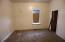 39 W 5th Street, Sheridan, WY 82801
