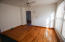 49 W 5th Street, Sheridan, WY 82801