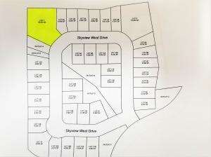 2049 Skyview West Drive, Sheridan, WY 82801
