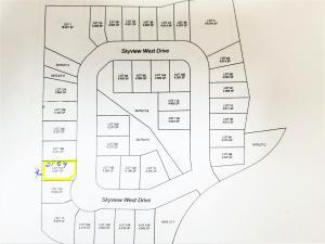 2159 Skyview West Drive, Sheridan, WY 82801