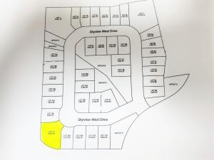 2167 Skyview West Drive, Sheridan, WY 82801