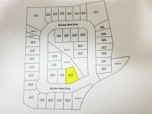 2176 Skyview West Drive, Sheridan, WY 82801