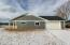 429 Creek Court, Sheridan, WY 82801