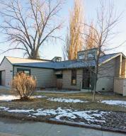 385 Pheasant Place, Sheridan, WY 82801