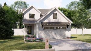 1953 Birch Avenue, Sheridan, WY 82801