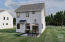 1965 Birch Avenue, Sheridan, WY 82801