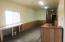 1116 Big Horn Drive, Ranchester, WY 82839