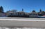 360 N Main Street, Buffalo, WY 82834