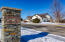 601 Mountain Shadows Boulevard, Sheridan, WY 82801