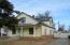 317 W Brundage Street, Sheridan, WY 82801