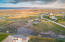 TBD Valley View Drive, Lots 5 & 6, Sheridan, WY 82801