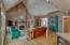 41 Club House Drive, Sheridan, WY 82801