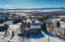 24 Country Estates Drive, Sheridan, WY 82801