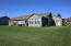 27 Club House Drive, Sheridan, WY 82801