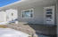 1255 Rosewood Court, Sheridan, WY 82801