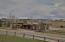 1514 E 5th Street, Sheridan, WY 82801