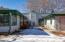 354 Weare Street, Ranchester, WY 82839