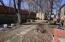 5901 Coffeen Avenue, #31, Sheridan, WY 82801