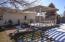 2254 Papago Court, Sheridan, WY 82801