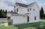 1915 Birch Avenue, Sheridan, WY 82801