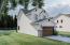 1843 Birch Avenue, Sheridan, WY 82801