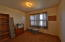 307 Skinner Street, Sheridan, WY 82801