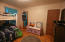 235 Rice Avenue, Sheridan, WY 82801