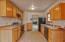 835 W Loucks Street, Sheridan, WY 82801