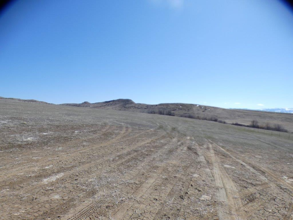 TBD Solutions Way, Sheridan, Wyoming 82801, ,Building Site,For Sale,Solutions,21-236