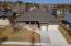 507 Park View Boulevard, Sheridan, WY 82801