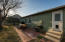 1752 North Heights Terrace, Sheridan, WY 82801