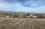 TBD Eagle Ridge Drive, Sheridan, WY 82801