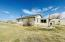 1020 Black Mountain Road, Thermopolis, WY 82401