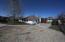812 E 7th Street, Sheridan, WY 82801