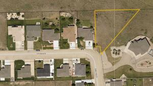 Eagle View Drive, Buffalo, WY 82834